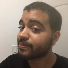 avatar for Alex Montgomery