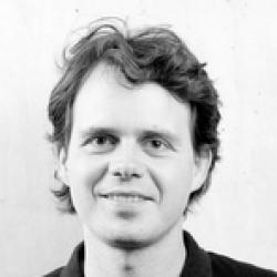 Eduardo G. Altmann