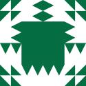 Immagine avatar per Brazir
