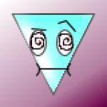 Bitstarz promo, bitstarz promo bonus code