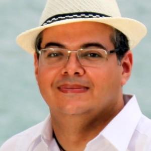 Profile picture for Javier Arturo Rodriguez