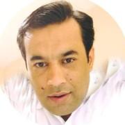 Photo of Murtazaali