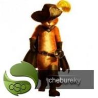 chebureky