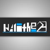 halothe23