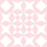 gravatar for tuto345