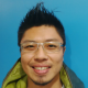 Abner Chang's avatar