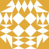gravatar for arne.mueller@novartis.com