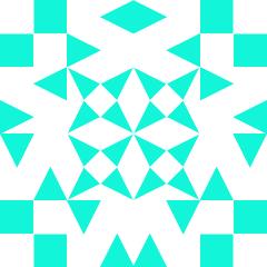 vibe avatar image