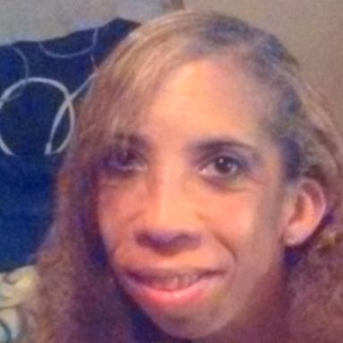 Bridget65