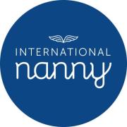 Photo of internationalnanny