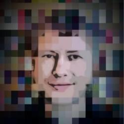 Evgeniy's avatar