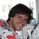 azofeifa's avatar