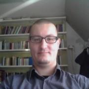 Dr. Boštjan Nedoh