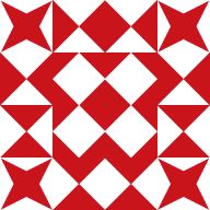 splitspades