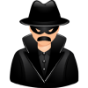 Simple mustache mod - last post by Diethe