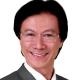 Kent Chan Yuk Lun