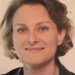 avatar for Héléna Perroud