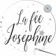 lafeejosephine