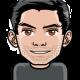 Profile picture of web-dev