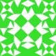 gravatar for random26078