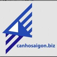 canhosaigon2016