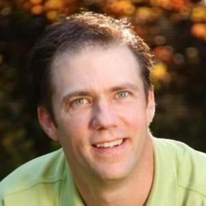 Troy Von Haefen