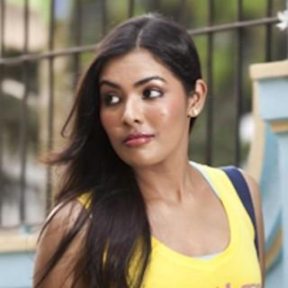 Chitra Balachandran