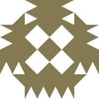 gravatar for jsutah08