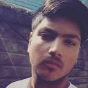 Safwan Sajad