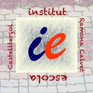 Institut Escola de Castellterçol