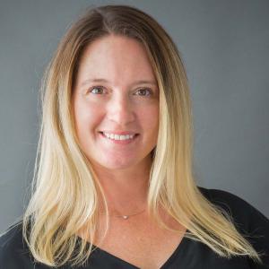 Melissa Greenberg