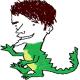 Crocodile_Dan_D