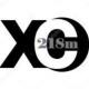 xc218m's avatar
