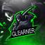 GLearner