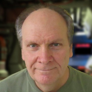 Michael K. Eidson