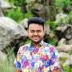 Shahriyar_Mamun