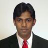 Dinesh Sanjeewa