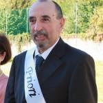Sergio Sbrissa