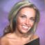 Christina Regan