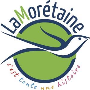 La Moretaine