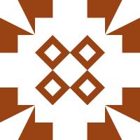 gravatar for enxxx23