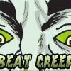 beatcreep