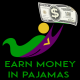 Chris@earnmoneyinpajamas.com