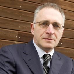 Gilbert Meurice