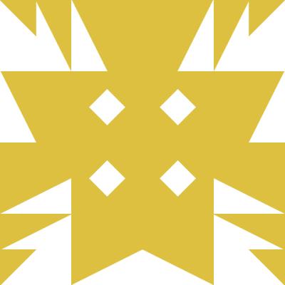 kolliemma avatar