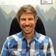 Simon Bourk user avatar