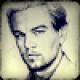 scionxie's avatar
