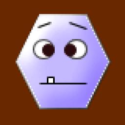 avatar de Phil
