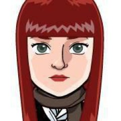 Amy (follower)