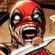 lavagreeb's avatar